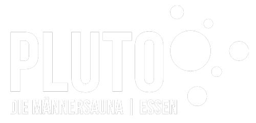 Pluto Sauna Essen